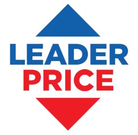 leader price siege social telephone leader price wikipédia