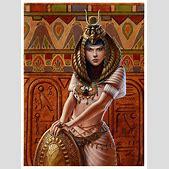 Christ in Egypt