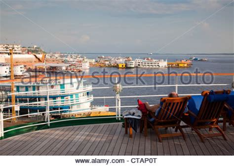steamboat stock photos steamboat stock images alamy