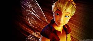 The gallery for --> Tinkerbell And Terence Gif
