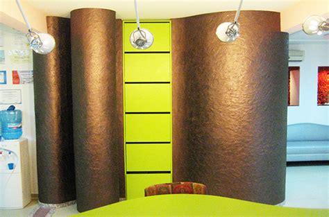 bureau en m騁al mobilier mangusta office commercial