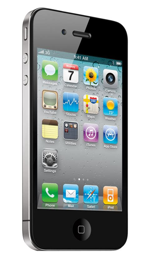 iphone 4 new iphone 4 high resolution images for designers saudi