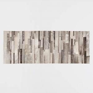 les 25 meilleures idees de la categorie tapis cuir sur With tapis couloir avec canapé cuir fabrication française
