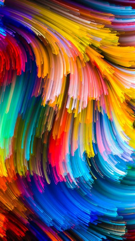 Background Best Wallpapers by Abstract Pattern Colorful 4k Wallpaper Best Wallpapers