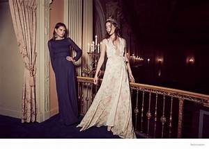 reformation 2014 fall wedding dresses With reformation wedding dress