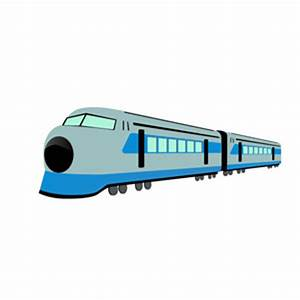 10 Free Vector train to Download