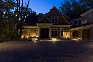 Cheap low voltage outdoor lighting all home design ideas