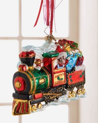 1000+ Images About Christmas Ornaments On Pinterest  Christmas Ornament, Ornaments And Ohio