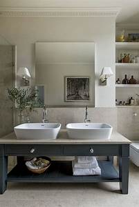 The 25 Best Double Sink Bathroom Ideas On Pinterest