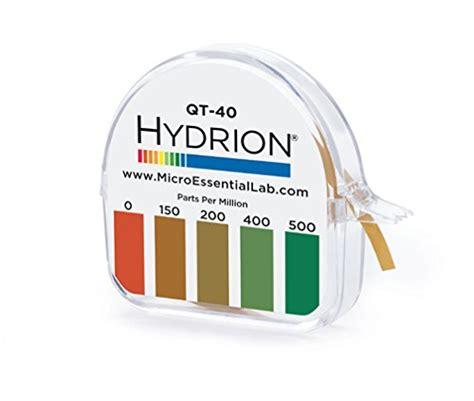 Amazon.com: Ecolab 17708 Sanitizer, Commercial-Strength