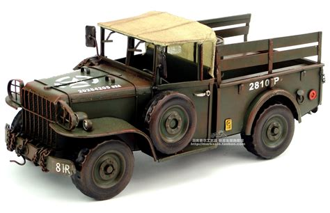 army jeep popular model army jeep buy cheap model army jeep lots