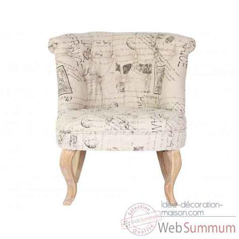 chaise crapaud opjet de opjet dans chaise design de meuble salon sur idée