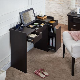 Flip Top Vanity   Flip Top Vanity Desk   Flip Top Vanity