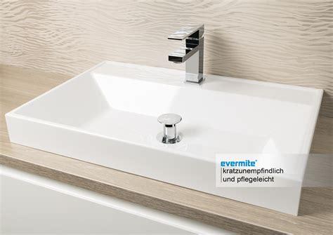 Badezimmer Unterschrank Mit Waschbecken Und Spiegelschrank by Badezimmer Set Mit Spiegelschrank Und Waschbecken Luxor