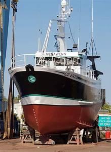 Permis Bateau Royan : la vie et les bateaux de keroman accueil facebook ~ Melissatoandfro.com Idées de Décoration