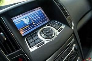 Nissan Navi Update : nissan onboard navigation system map update gps map update ~ Jslefanu.com Haus und Dekorationen