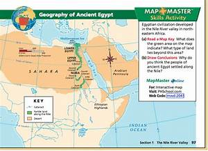 Giza Activities, Check Out Giza Activities : cnTRAVEL