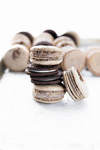 Light Flavored 50 French Macaroon Flavors To Experiment With In The Kitchen