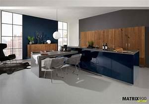 Nolte Küchen Fronten : nolte fronten preise kosten bilder f r die k chenfronten von nolte preisliste k chenfinder ~ Orissabook.com Haus und Dekorationen