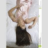 Beautiful Sleep...