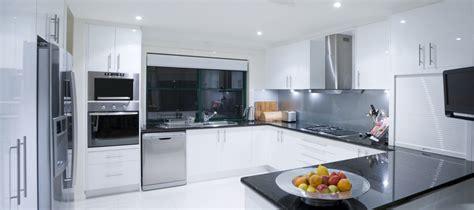 ikea küche aufbauen lassen ikea küche aufbauen anleitung valdolla