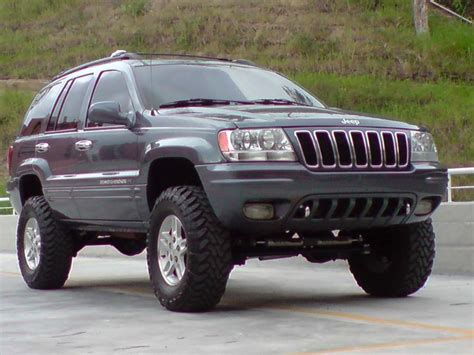 how to learn everything about cars 2003 jeep liberty on board diagnostic system 2003 jeep grand cherokee information and photos momentcar