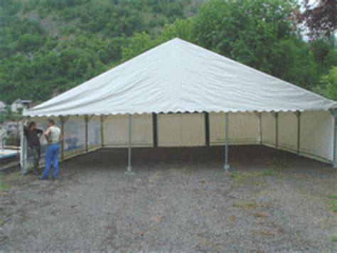fabricant de tente de reception tente de r 233 ception v 233 rona pignon 10m chapiteaux tentes de r 233 ception chapiteaux tentes