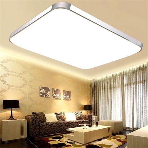 luxus wohnzimmerlampen wohnzimmer lampen