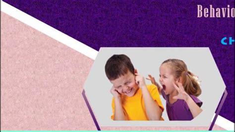 toddler behavior problems 3 year 3 | maxresdefault