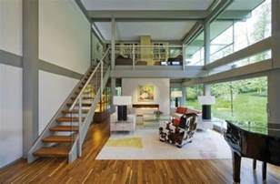 kitchen rev ideas home modern mezzanine design ideas house design ideas