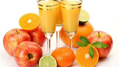 1080p Orange Fruit Wallpaper Hd by Wallpaper 1920x1080 Glasses Juice Oranges