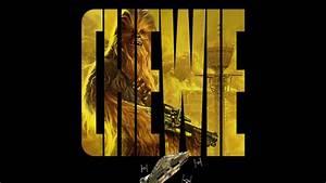 Chewie, In, Solo, A, Star, Wars, Story, 4k, 8k, Wallpapers