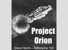 The Orion String Quartet Where have you seen an Orion?
