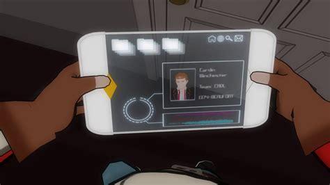rwby phone scroll rwby wiki fandom powered by wikia