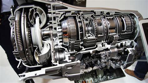 transmission repair malones service