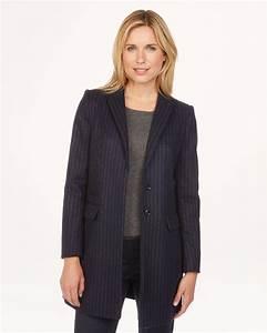 Manteau Femme Petite Taille : manteau long femme petite taille ~ Melissatoandfro.com Idées de Décoration