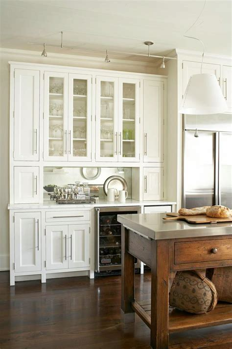 white country kitchen cabinets photo page hgtv 1282