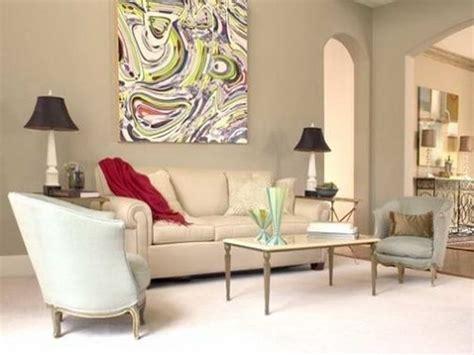 Quadri Casa by Quadri Per Arredamento Come Sceglierli Oggetti Di Casa