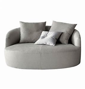 Sofa U Form Klein : sofa runde form ~ Bigdaddyawards.com Haus und Dekorationen