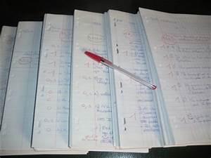 Faire Des Photocopies : travail la classe de david no l ~ Maxctalentgroup.com Avis de Voitures