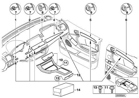 Realoem Online Bmw Parts Catalog Wiring Diagram Fuse Box