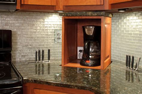 diy kitchen cabinet facelift small kitchen tv ideas kitchen appliance lift ideas