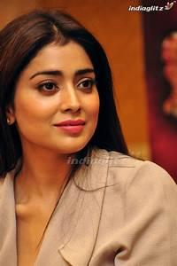 Shriya Saran - Tamil Actress Gallery - IndiaGlitz Tamil