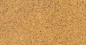 Wpc Reiniger Test : kork massiv boden roh aro woodi24 ~ Lizthompson.info Haus und Dekorationen