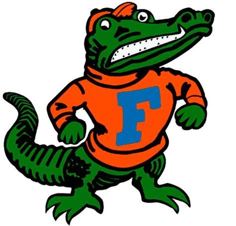 Gator Clipart Alligator Clipart Florida Gator Pencil And In Color