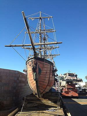 Pirate Boat For Sale by Pirate Ship Boats For Sale