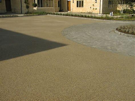 outdoor carpet for decks install installing indoor outdoor carpet deck filecloudtalk