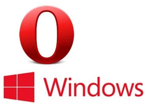 Opera Mini Browser For Pc Windows Free Download Latest
