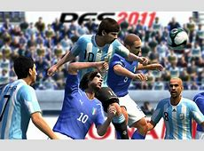Soccer Players Wallpapers Soccer Wallpapers 2011