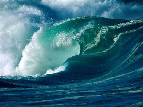 Океан как источник энергии